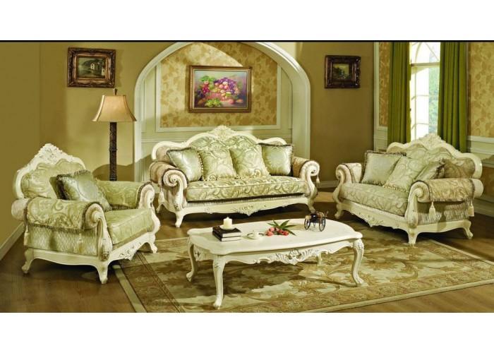 """Мягкая мебель """"Колизей"""""""