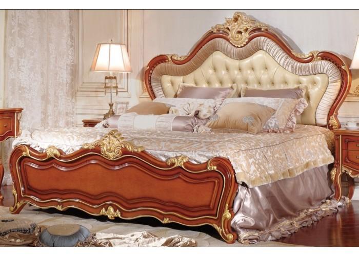 """Спальня """"Матильда"""""""