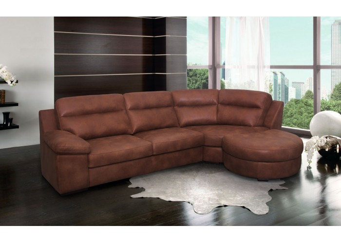 "Мягкая мебель ""Брайтон"""