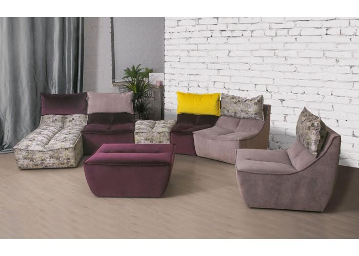 """Мягкая мебель """"Ибица"""""""