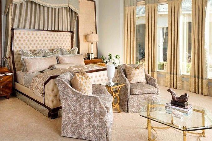 купить спальню в интернет магазине симферополя недорого