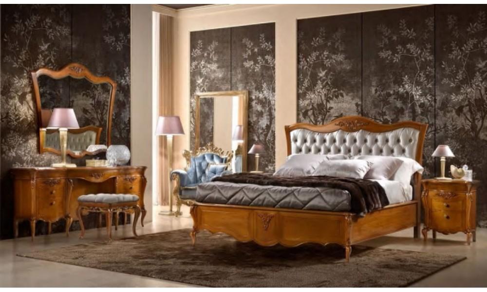"""Спальня """"Certosa"""""""