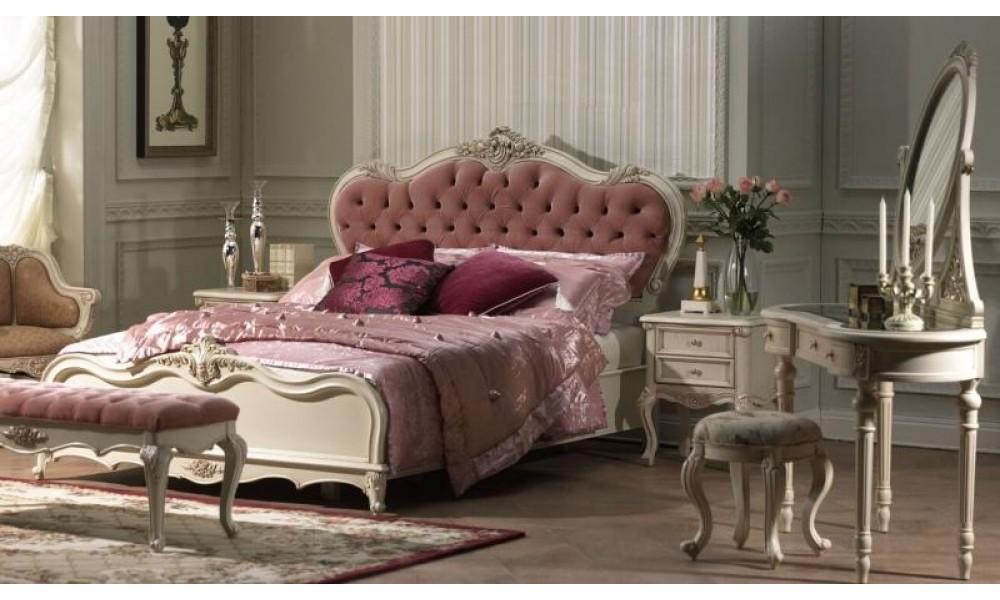 """Спальня """"Софи"""""""