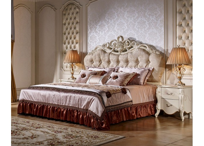 """Спальня """"Шанель"""""""
