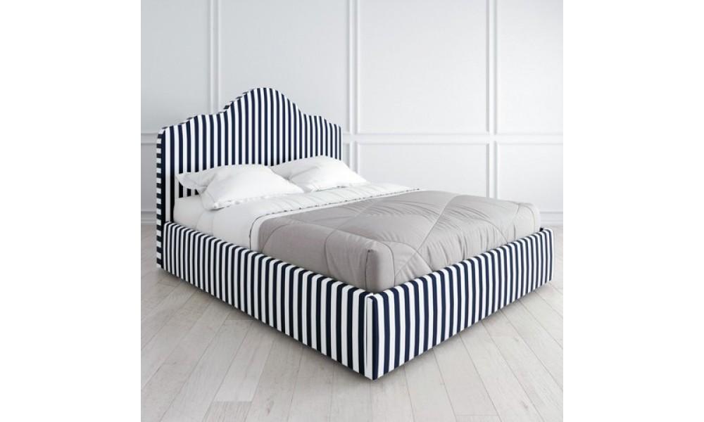 """Кровать """"Vary bad"""""""