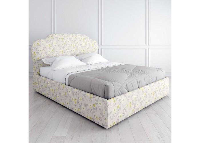 """Кровать """"Vary bed"""""""