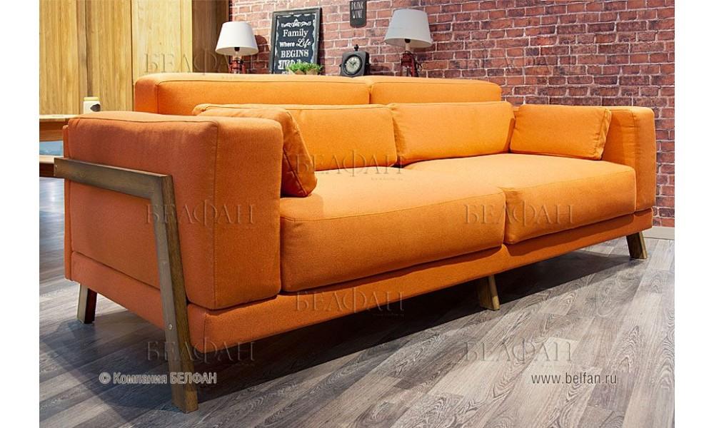 """Мягкая мебель """"Deiton"""""""