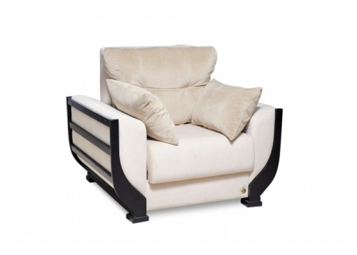 """Кресло-кровать """"Орион"""""""