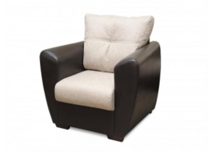 "Кресло ""Гранат"""
