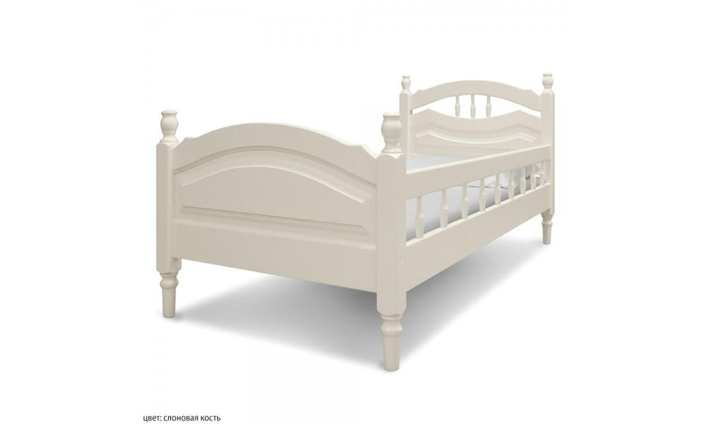 """Детская кровать """"Исида"""""""