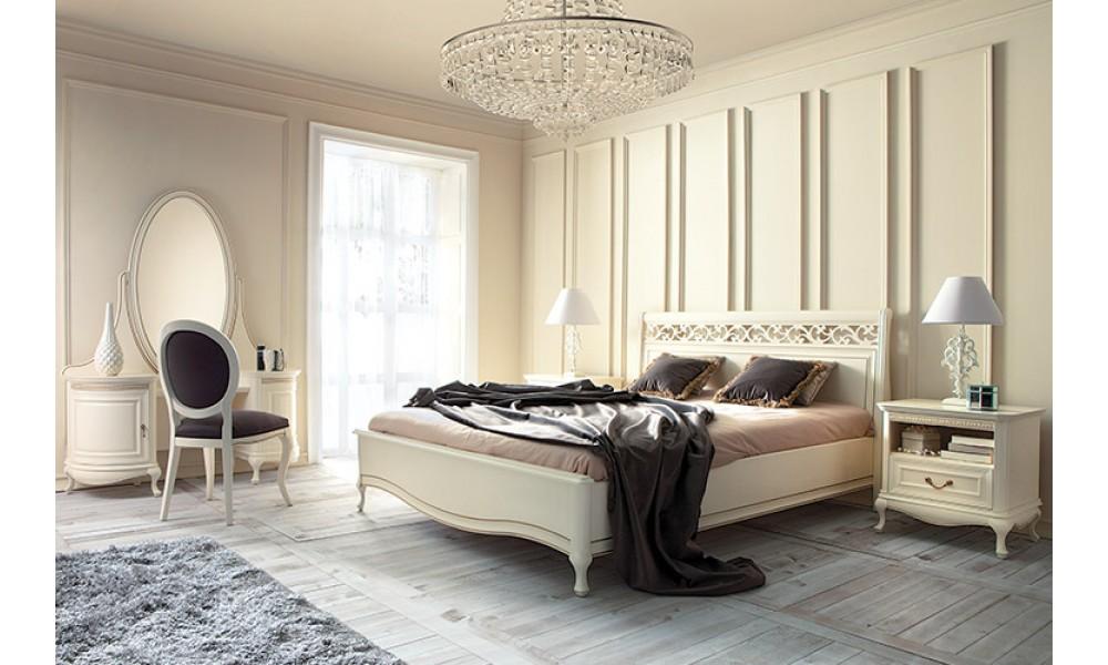 """Спальня """"Verona"""""""