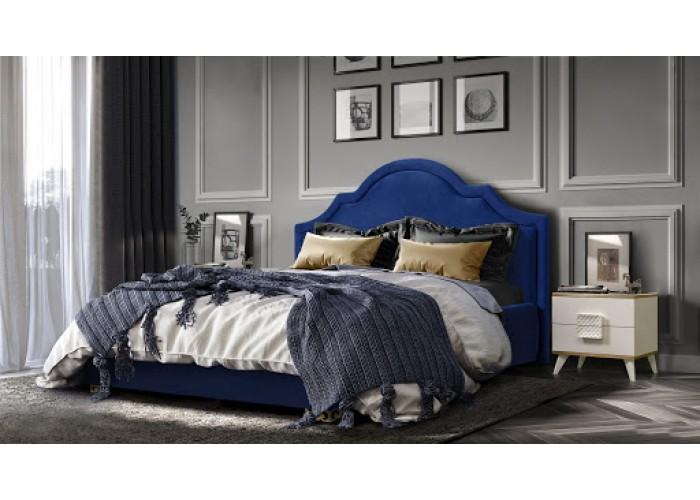 """Кровать """"Queen"""""""