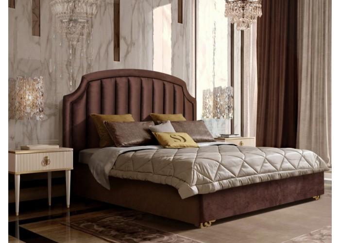 """Кровать """"Verona"""""""