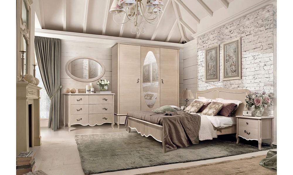 """Спальня """"Katrin"""""""