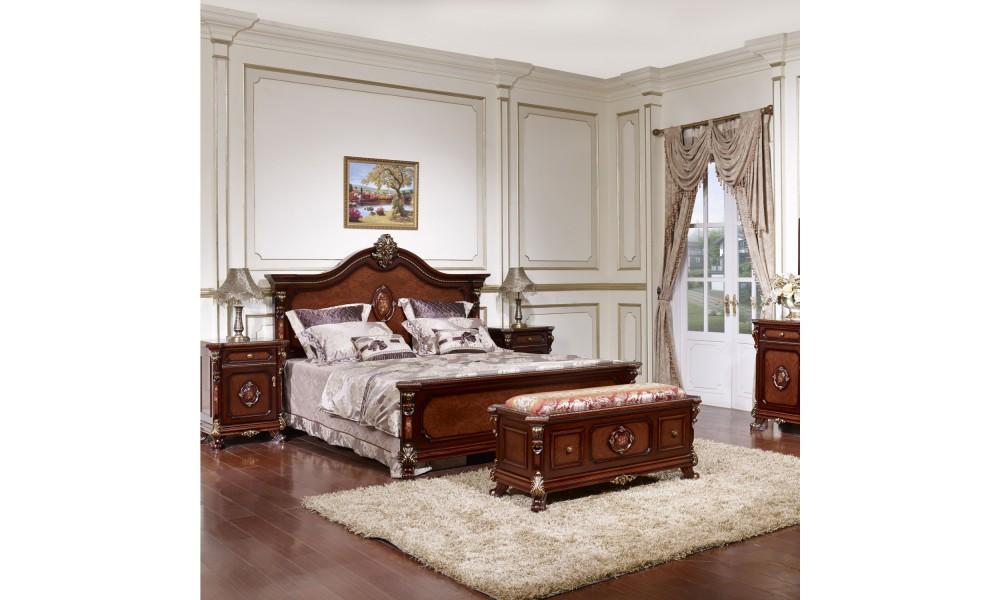 """Спальня """"Da Vinci Casa"""""""