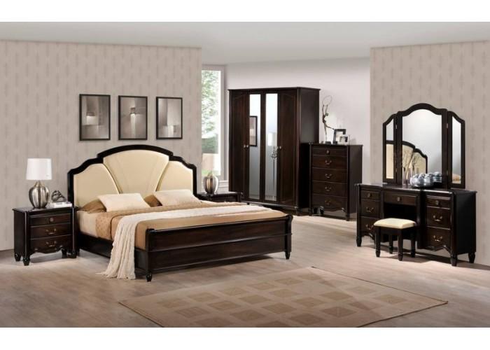 Спальня «Легаси»