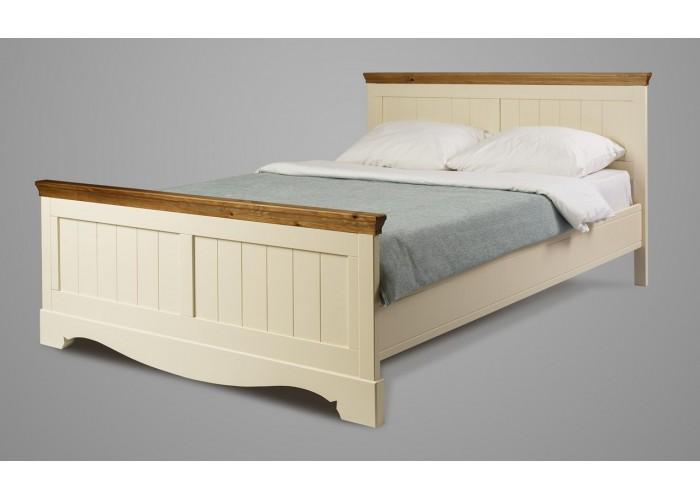 """Кровать """"Дания 2"""""""