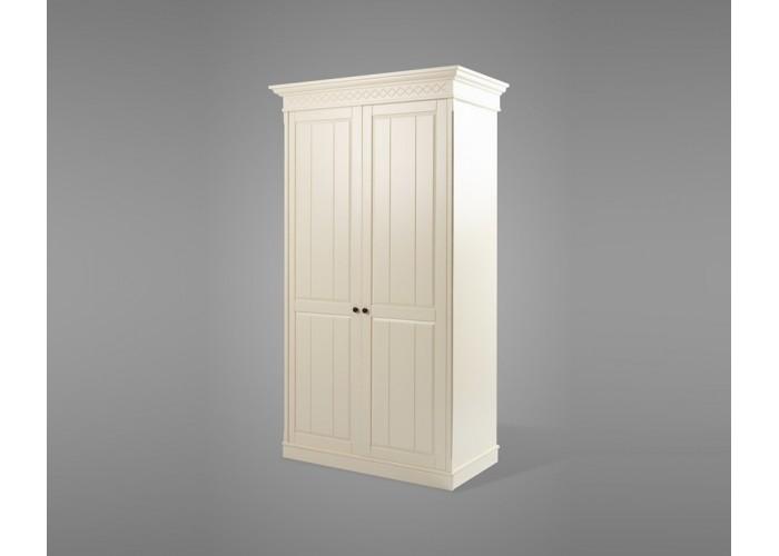 """Шкаф 2-х  дверный """"Дания 2"""""""